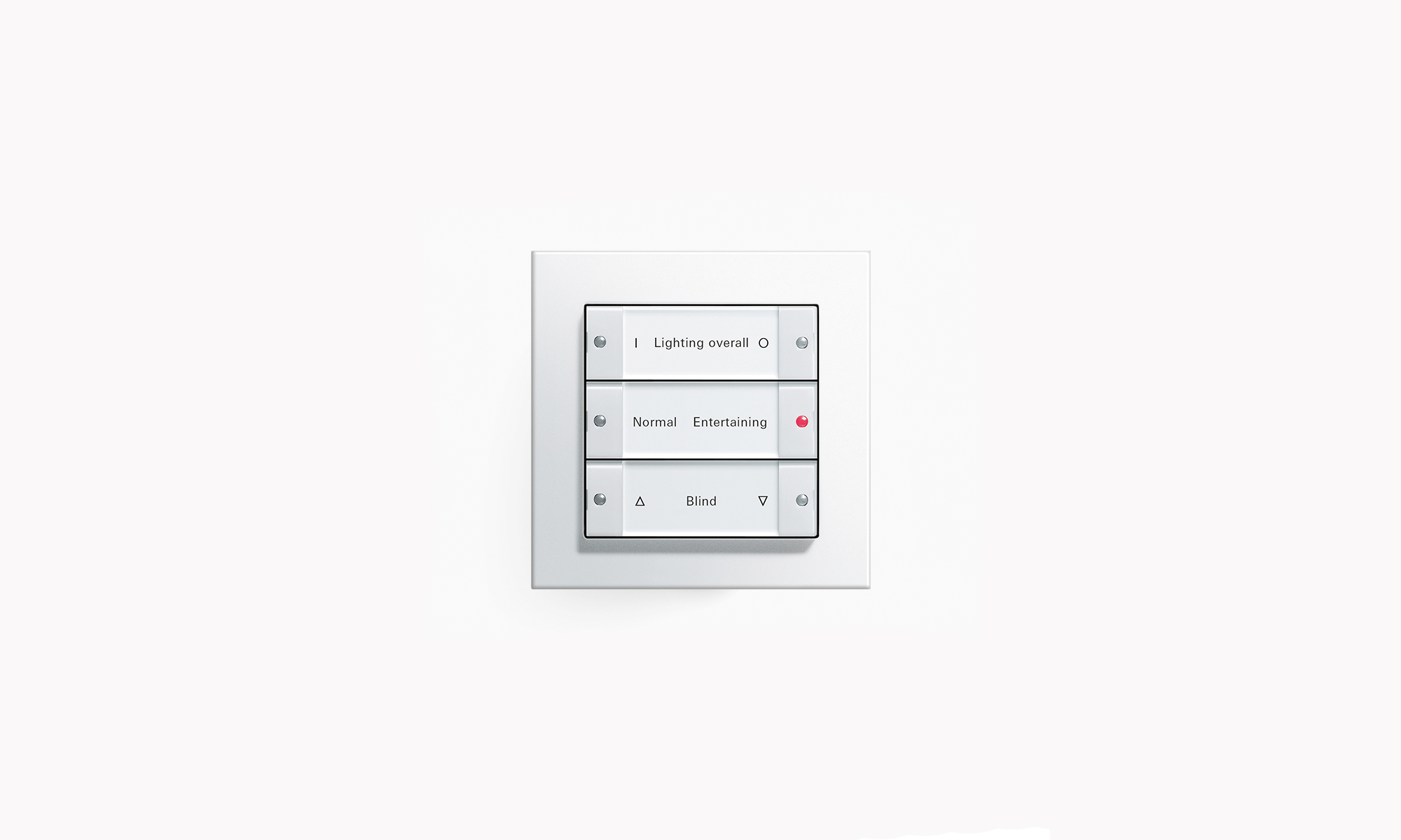 KNX or wireless: Which system is right for your Smart Home?