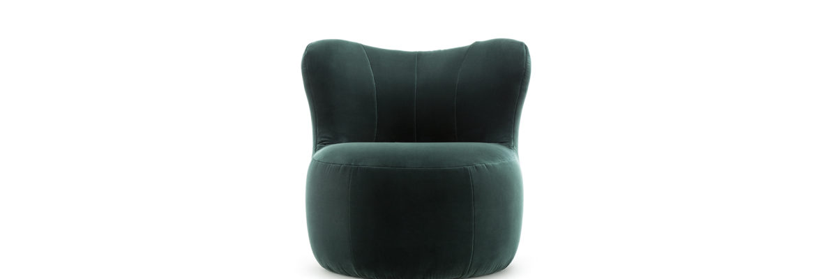 armchair trends connox