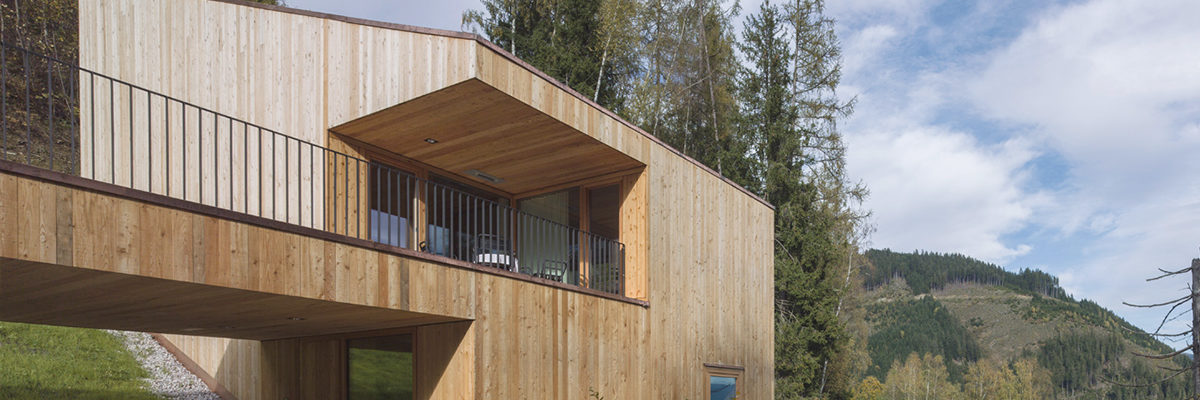 "sustainibility architecture, see more about the aufberg ""freisitz"""
